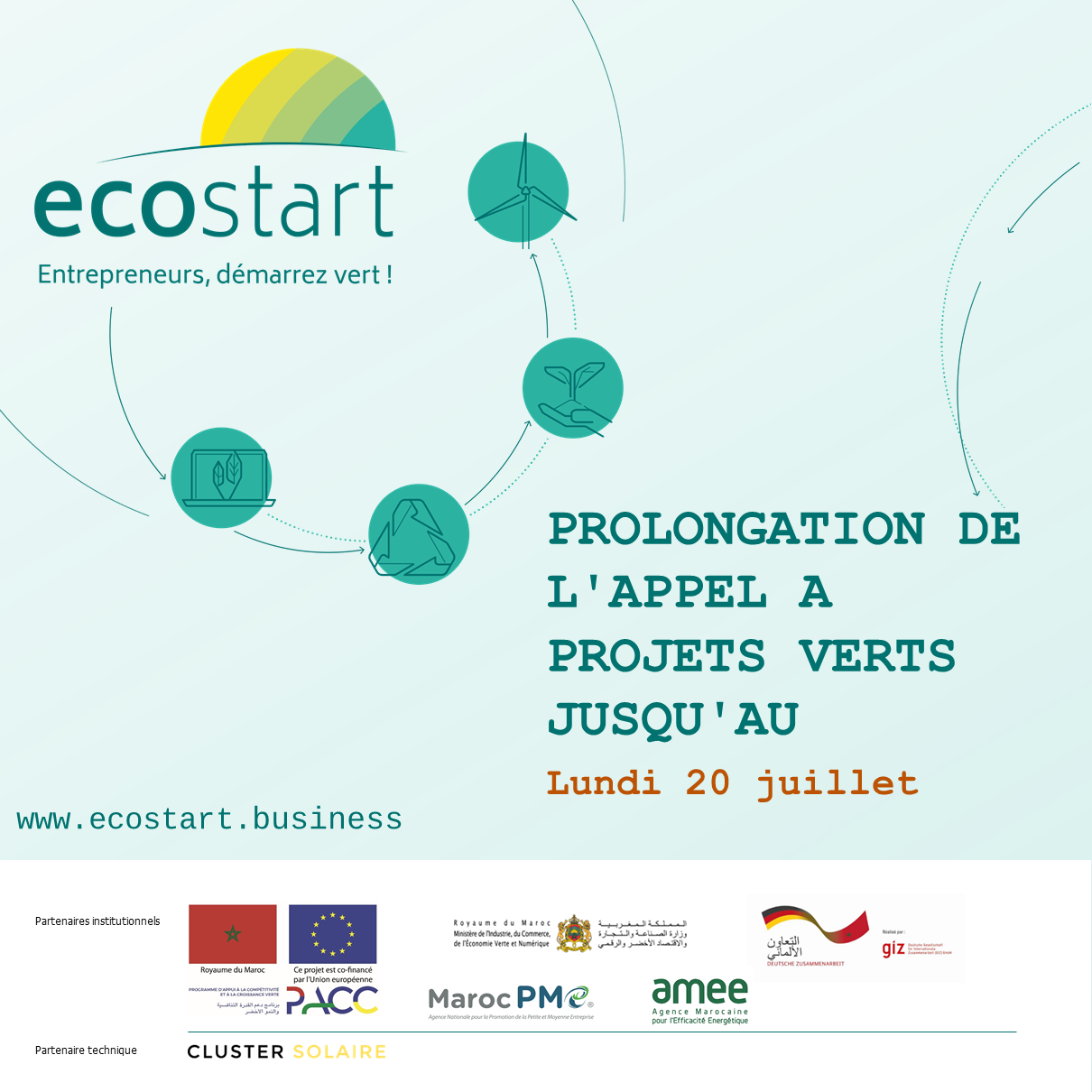 prolongation-ecostart
