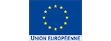 client-union-europeenne